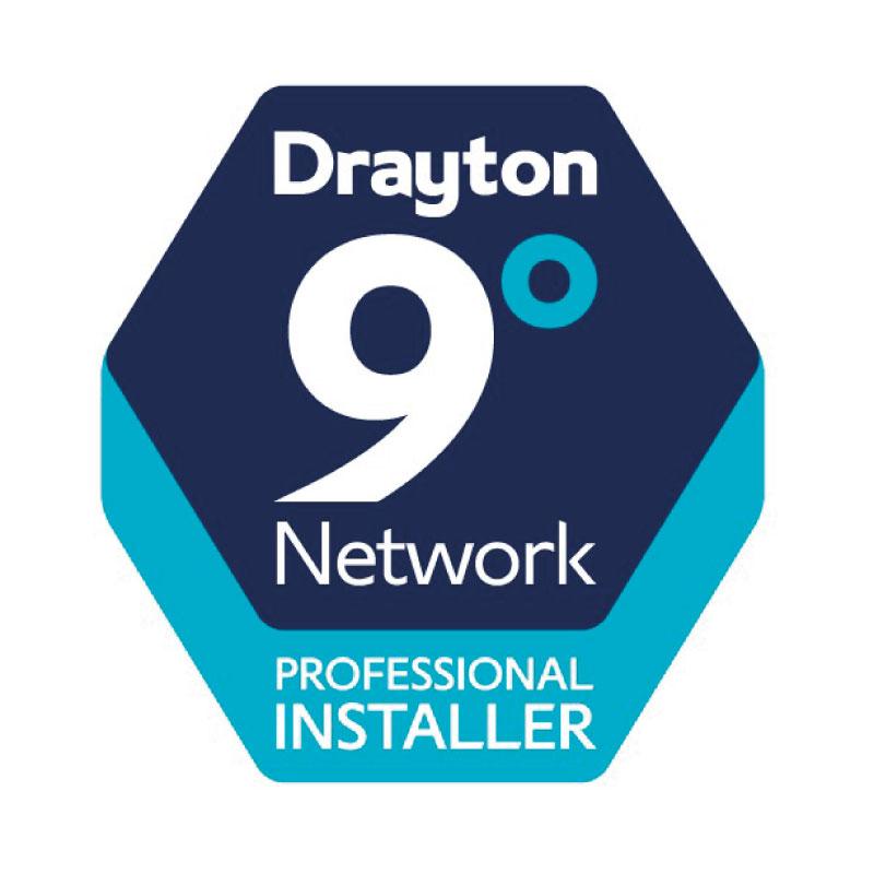 drayton-logo
