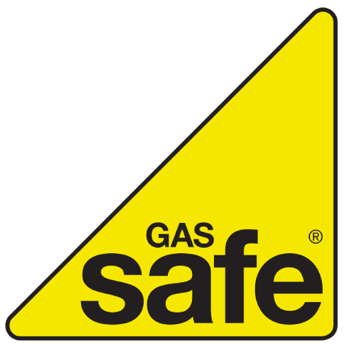 gas-safe-accreditation
