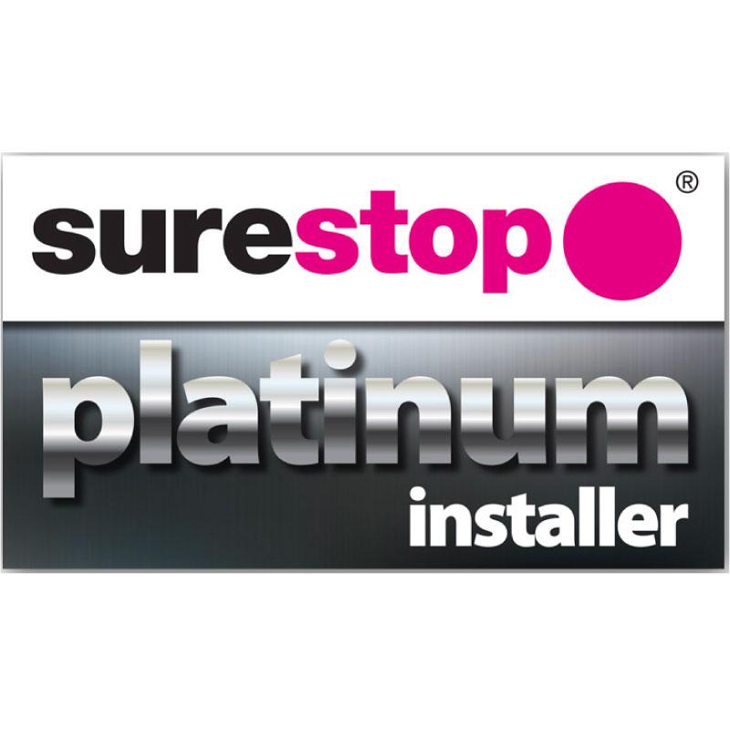 surestop-logo