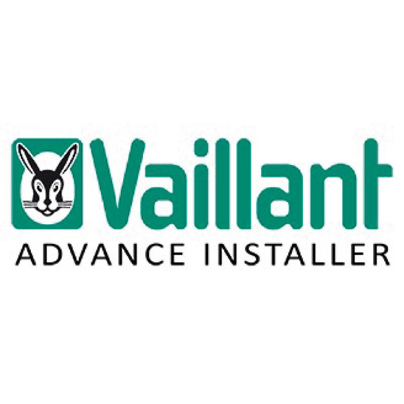 valliant-logo