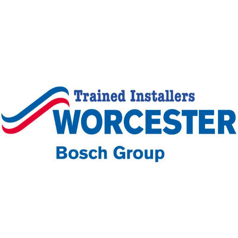 worchester-logo