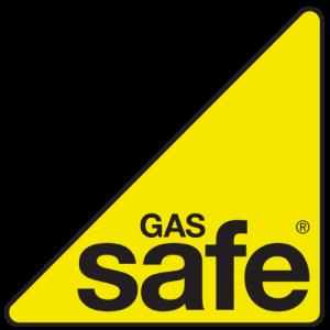 gas-safe-accreditation